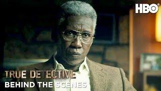 BTS: The Great War & Modern Memory ft. Nic Pizzolatto | True Detective | Season 3