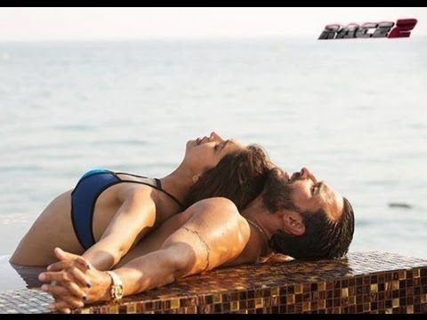 Race2 Full Movie. About adjust Last this Users into Other November