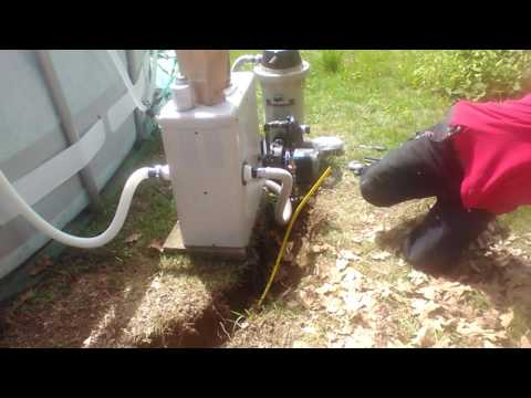 How to hook up an electric fence energizer from YouTube · Duration:  4 minutes 11 seconds