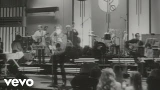 Roy Orbison - Only the Lonely (from A Black and White Night)