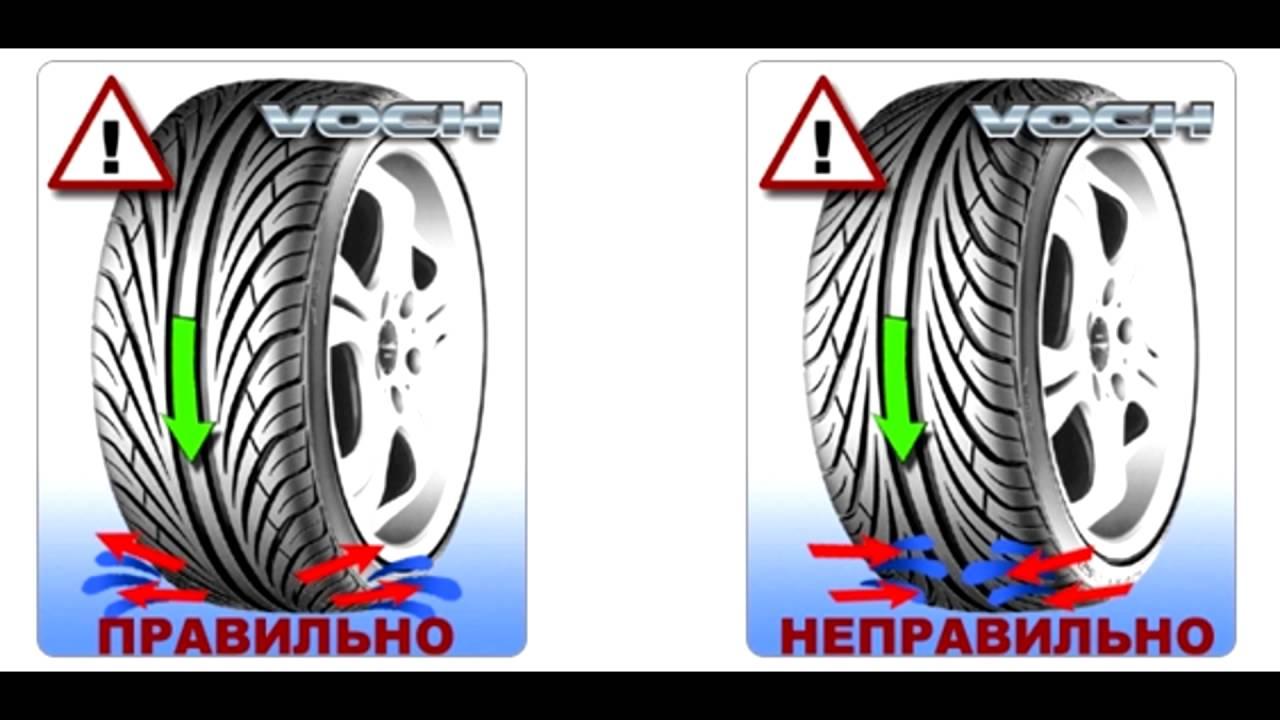 Porsche на швидкості зніс відбійник у центрі Києва, вилетів на тротуар, перекинувся на дах і загорівся: водій і пасажири вижили - Цензор.НЕТ 2512
