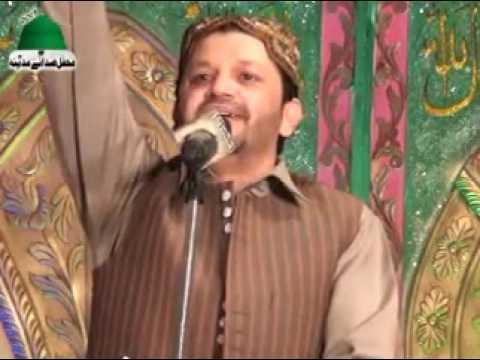 Uchiyan Ne Shana Sarkar  Deyan by Zulfiqar Qamar Faridi