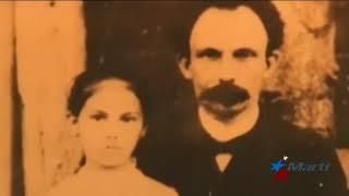 Levántate Cuba| Documental El Beso de la Patria