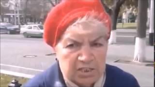 Другая женщина Русский трейлер