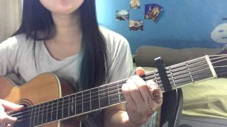 Everytime - Britney Spears (Cover)