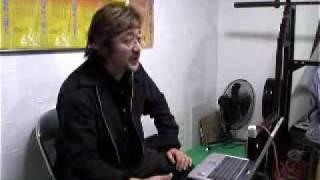 集中質問会・白馬 2 猊下の発言の揚げ足取り・開眼・仏像の語 thumbnail