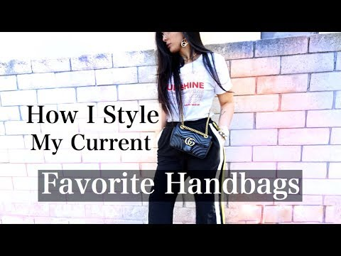 how-i-style-my-current-favorite-handbags-|-elle-be-|