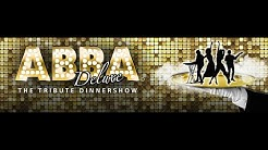 Abba Dinner  - The Tribute