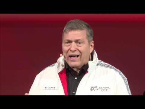 Tata Motors at Geneva International Motor Show 2017 LIVE