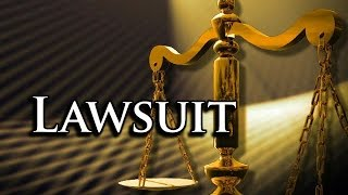 Baltimore mesothelioma attorneys