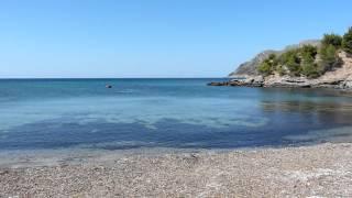 Cala Mata 3 Mallorca