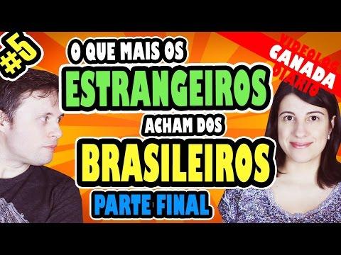 TRÊS FORMAS DE FALAR COM GRINGOS ONLINE (Grátis) from YouTube · Duration:  6 minutes 18 seconds
