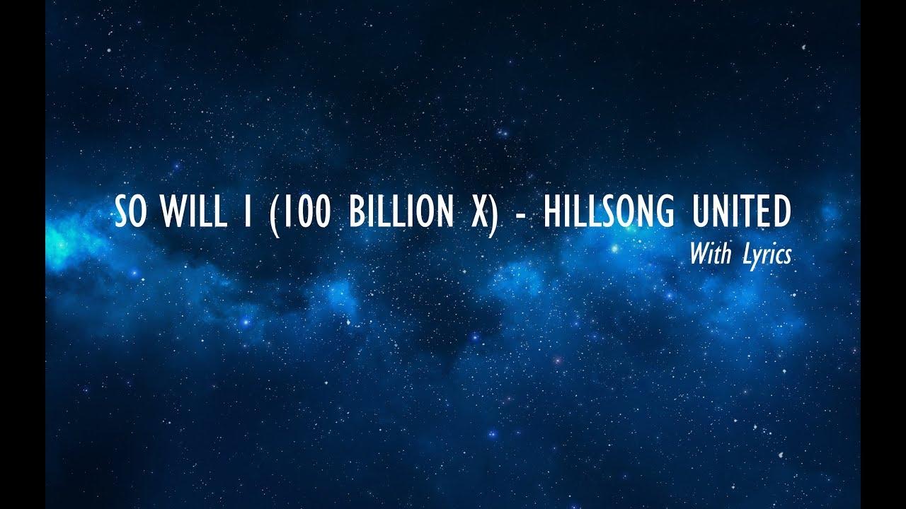 1 billion views on youtube single video dating 8