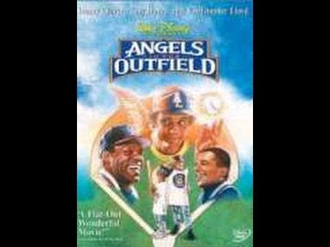 Watch Angels in the Outfield   Watch Movies Online Free