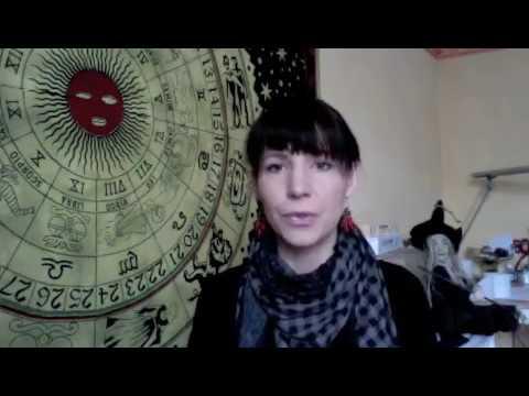 Fragen an Claire: Kräuter und Harze zum Räuchern finden