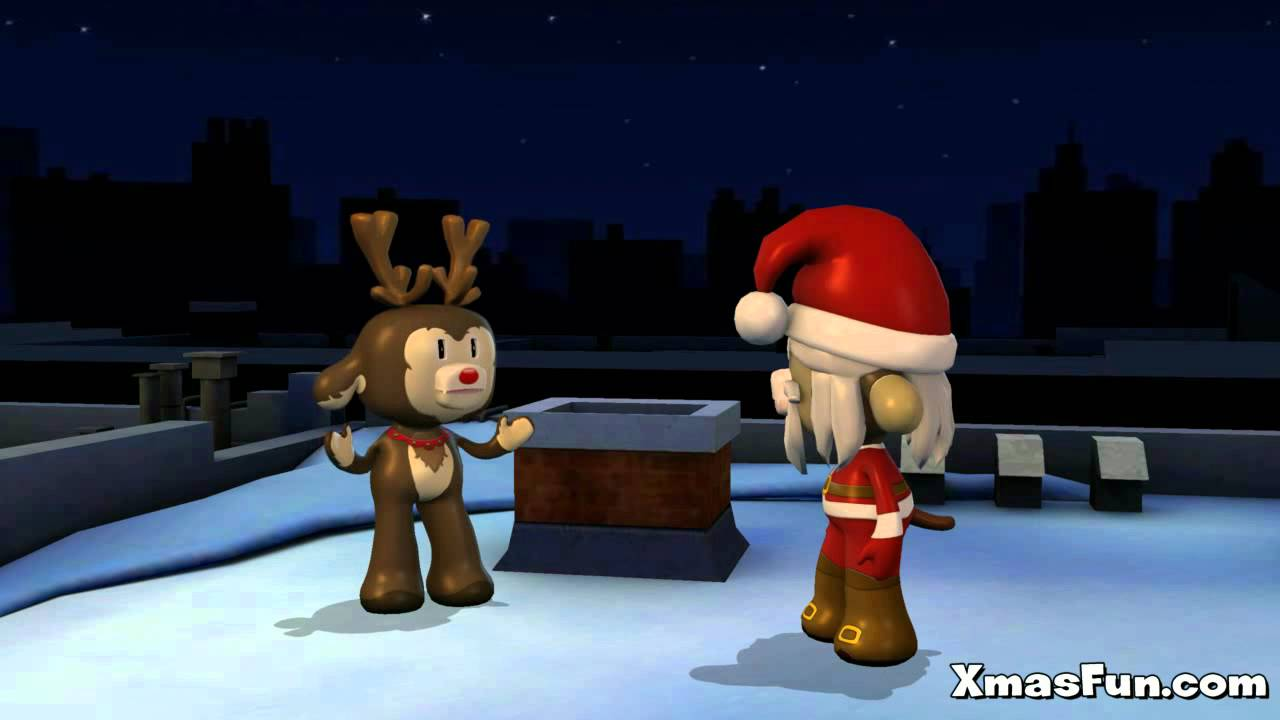 Miscellaneous Christmas Trivia.Christmas Trivia