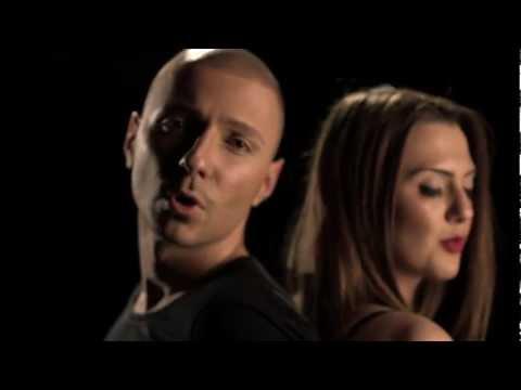 Lazar - Samo Ti / Лазар - Само Ти (Official Video)