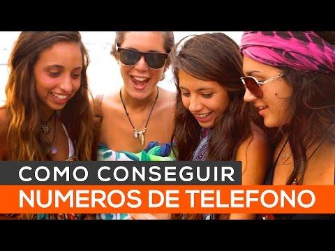 Las Chicas de Verdad nos Gusta el Pollo Frito - Andrea Maramara ft. Ramses Hatem de YouTube · Duración:  3 minutos 40 segundos