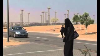Egypt Sexual Harassment PSA true story  التحرش جريمة ملهاش حجة