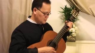 MỘT CÕI ĐI VỀ --  My Own Lonely World -- Trịnh Công Sơn