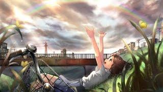 【IA】未完成タイムリミッター【オリジナル】