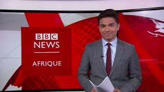 Sénégal : Le scandale à 10 milliards - BBC Hebdo 07/06/2019
