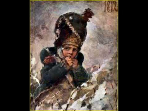 L'enfant au tambour   Nana Mouskouri.mp4