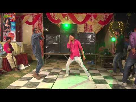 whatsapp  funny dance video