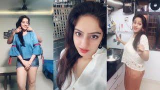 deepika Singh sexy