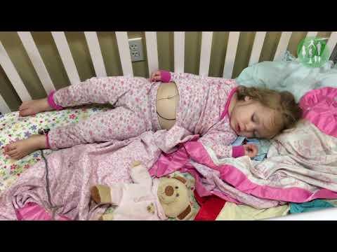 Owlet Baby Monitor vs The Medical Apnea Monitor