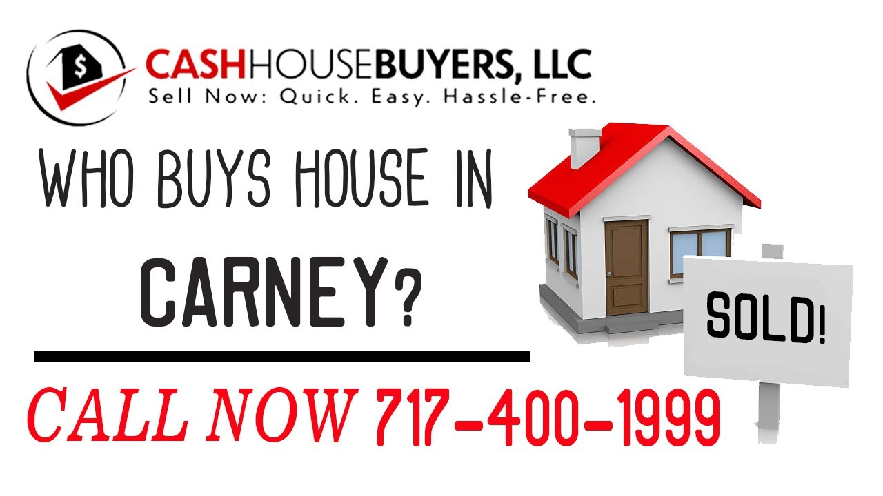 Who Buys Houses Carney MD | Call 7174001999 | We Buy Houses Company Carney MD