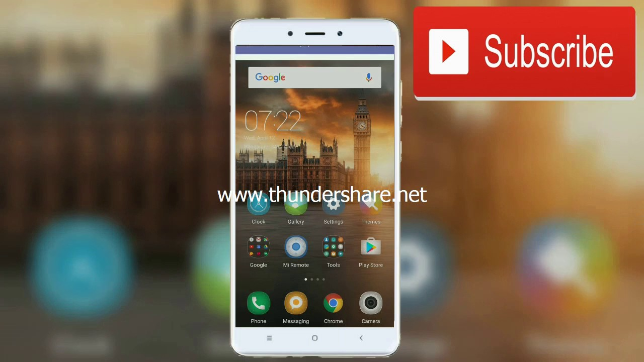 Theme For Xiaomi Redmi Note 4: Best Top 10 Miui 8 Themes For All The Xiaomi Phones And