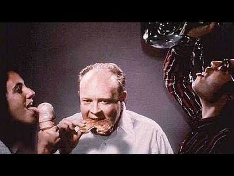 40 anni fa - La NASA ha mandato delle immagini agli alieni SilverBrain