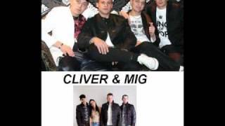 Cliver & Mig - Pijemy do samego dna 2010