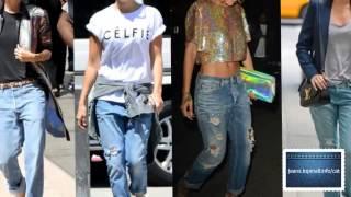 серые джинсы мужские(Плюсы нашего магазина джинсовой одежды http://jeans.topmall.info/cat - широчайший ассотримент мужской и женской одежды,..., 2015-07-16T05:06:40.000Z)