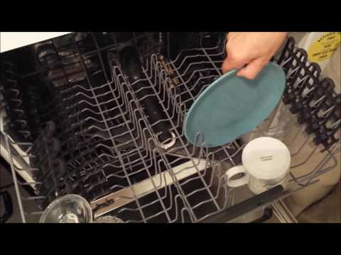 aeg dishwasher fault problem doovi. Black Bedroom Furniture Sets. Home Design Ideas