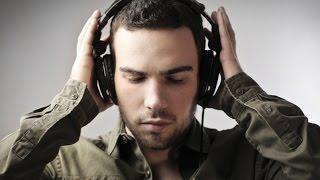 Новый сайт для заработка на прослушивании музыки без вложений в 2018