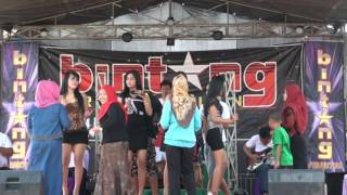 Download Video BINTANG Production JURAGAN EMPANG MP3 3GP MP4