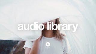 �������� ���� [No Copyright Music] Paraclet - Amarià ������