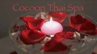 Cocoon Thai Spa