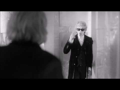 Twice Upon A Time with WILLIAM HARTNELL