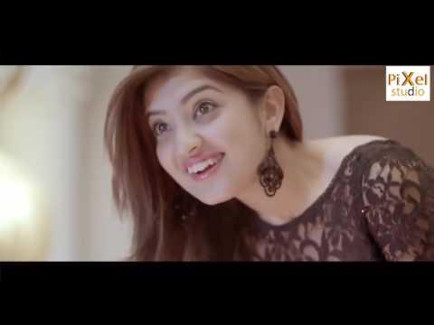 Je Tu Na Mileya official video 720p  Akhil   Nirmaan   Latest Punjabi Song 2017