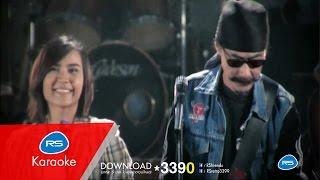 เลิกเพราะรัก : คาราบาว - ปาน [Official Karaoke]