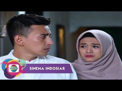 Sinema Indosiar - Berkah Uang Halal, Petaka Uang Haram