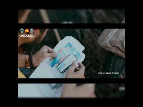 Ennai Vittu Sellathey Enthan Anbe BEST  Love Album Full Song 2018