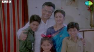 rakte lekha 1992 bengail songs chiranjit prosenjit soumitra chatterjee debashree roy kamalsk 1080p