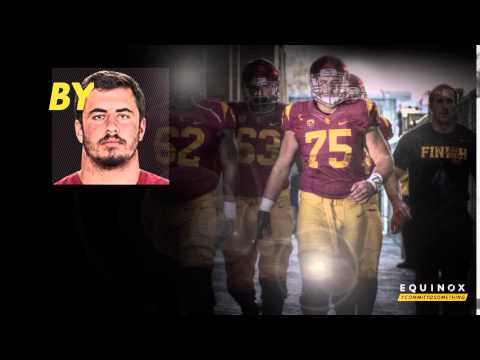 2016 NFL Draft Preview: Max Tuerk