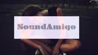 SoundAmigo Session