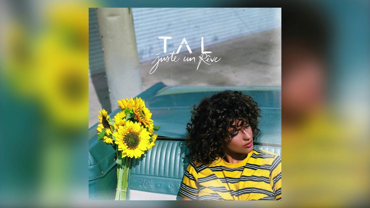 Tal - War (feat. Wyclef Jean) (Extrait)