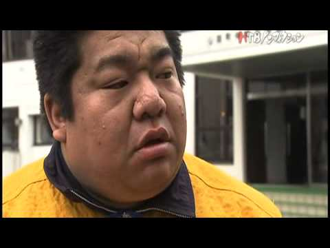 大雪 リバー ネット 岡田栄悟という大雪りばぁねっとの代表がしたひどすぎる件について考...